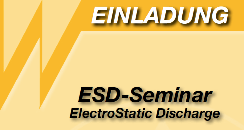 Warmbier ESD-Seminar im Oktober 2017 (ausgebucht!) | Wolfgang Warmbier