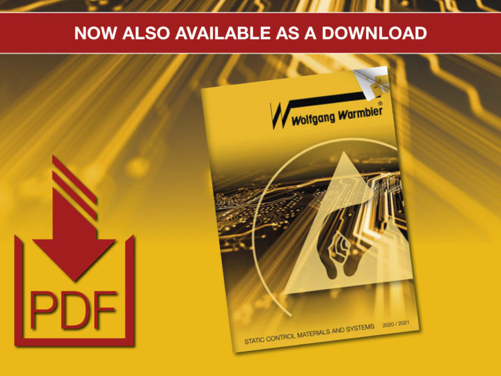 PDF-Catalogue 2020-2021 –  Now also available as a download