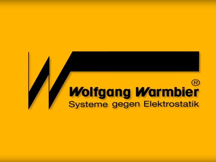 Neues Video: Wolfgang Warmbier 2020
